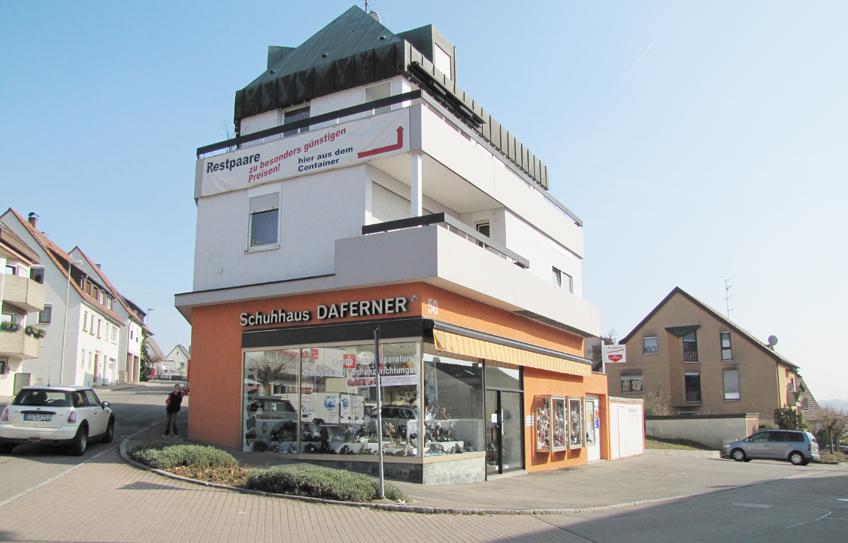 schuhhaus_daferner_denkendorf_außen